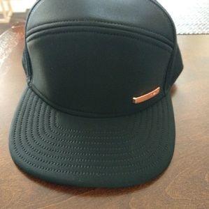 6036b7f8294 Melin Brand (Headwear) Accessories